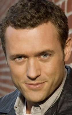 Actor, Producer Jason O'Mara, filmography.