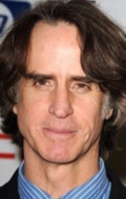Director, Writer, Producer, Operator Jay Roach, filmography.