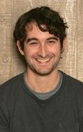 Director, Producer, Writer, Editor, Operator, Actor Jay Duplass, filmography.