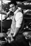 Actor, Writer, Director, Producer Jay Rodan, filmography.