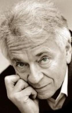 Actor, Director, Writer Jean-Pierre Cassel, filmography.