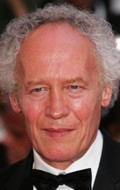 Producer, Director, Writer, Actor, Operator, Editor Jean-Pierre Dardenne, filmography.