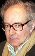 Actor, Director, Writer, Producer, Operator, Editor Jean-Luc Godard, filmography.
