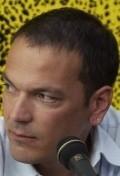 Director, Writer, Actor Jean-Stephane Bron, filmography.