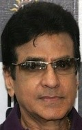 Actor Jeetendra, filmography.