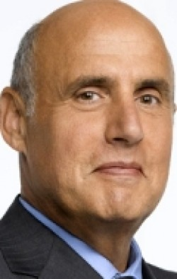 Jeffrey Tambor - wallpapers.
