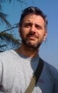 Producer, Editor, Director, Operator, Actor, Writer Jeffrey Schwarz, filmography.