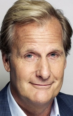 Jeff Daniels - hd wallpapers.