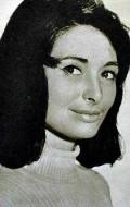 Actress Jelena Zigon, filmography.