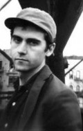 Director, Operator, Editor, Writer, Producer, Actor, Composer Jem Cohen, filmography.