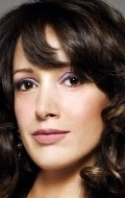 Jennifer Beals - wallpapers.