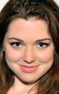 Jennifer Stone - hd wallpapers.