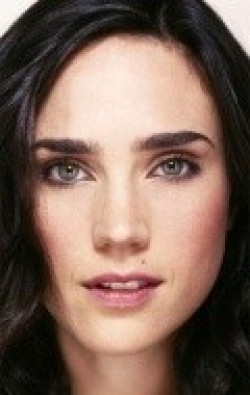 Actress Jennifer Connelly, filmography.