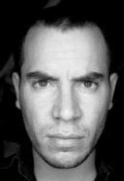 Actor, Writer Jeroen van Koningsbrugge, filmography.