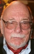Director, Writer, Producer Jerzy Hoffman, filmography.