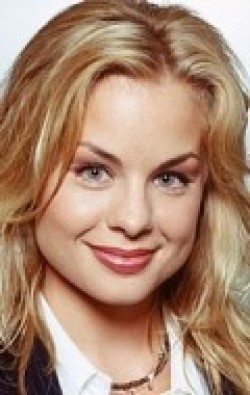Jessica Collins - wallpapers.