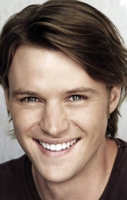 Jesse Spencer - hd wallpapers.