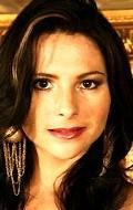 Actress Jessica Fiorentino, filmography.