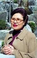 Actress Ji-yeong Kim, filmography.