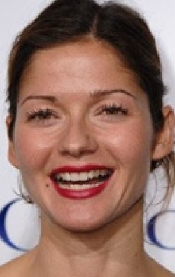 All best and recent Jill Hennessy pictures.