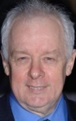 Actor, Director, Writer, Producer Jim Sheridan, filmography.