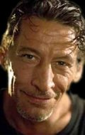 Jim Varney - wallpapers.