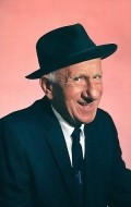 Actor, Composer Jimmy Durante, filmography.