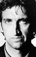 Actor, Writer, Producer, Composer Jimmy Nail, filmography.