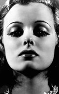 Joan Bennett - hd wallpapers.