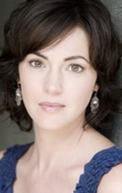 Actress, Producer Joanna Going, filmography.