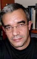 Director, Writer, Actor Joao Mario Grilo, filmography.
