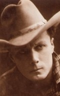 Actor, Director, Writer Joe Hamman, filmography.
