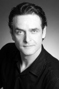 Actor Joe McKinney, filmography.