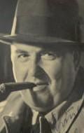 Actor, Director, Writer, Producer Joe Stockel, filmography.