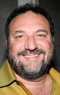 Joel Silver - wallpapers.