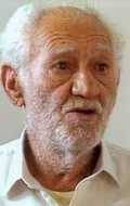 Actor Jofre Soares, filmography.