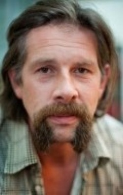 Actor, Director, Writer Johan Heldenbergh, filmography.
