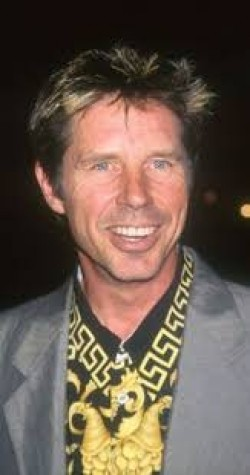 Actor, Composer John Doe, filmography.