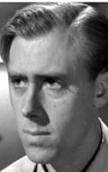 Actor John Warner, filmography.