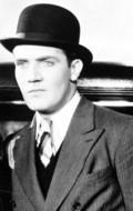 Actor, Director, Writer John Longden, filmography.