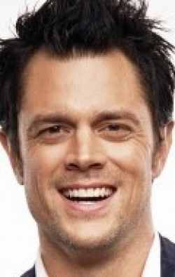 All best and recent Johnny Knoxville pictures.