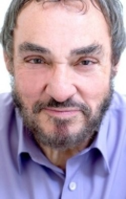 Actor, Writer, Producer John Rhys-Davies, filmography.