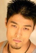 Actor, Producer, Writer Johnny Nguyen, filmography.