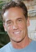 All best and recent John Wesley Shipp pictures.