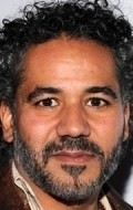 All best and recent John Ortiz pictures.