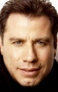 John Travolta - hd wallpapers.