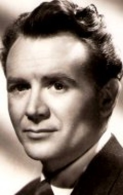 Actor, Director, Producer John Mills, filmography.