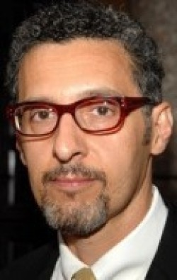 Recent John Turturro pictures.