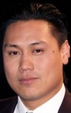 Jon Chu filmography.