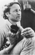 Director, Operator, Actor, Editor, Writer, Producer Jonas Mekas, filmography.
